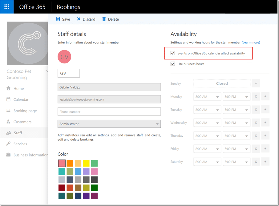 New-reasons-to-make-Microsoft-Bookings-the-go-to-scheduling-software-for-your-business-1