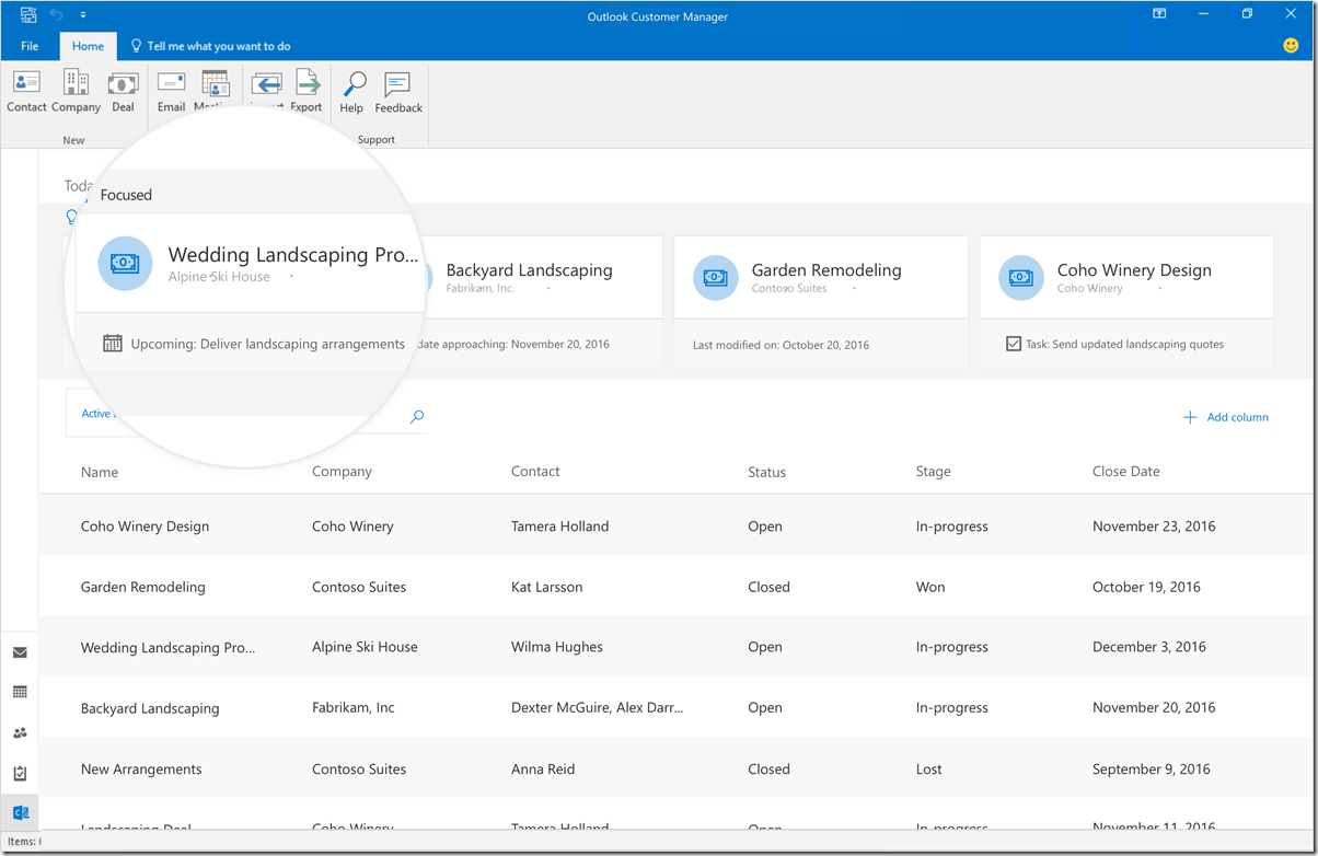 Introducing-Outlook-Customer-Manager-2b