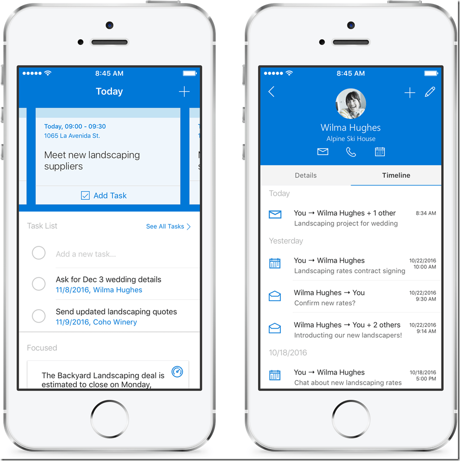 Introducing-Outlook-Customer-Manager-3b