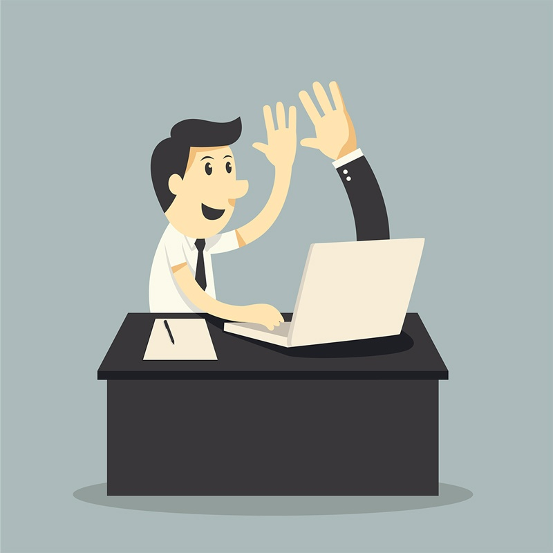 modern_workplace_vector