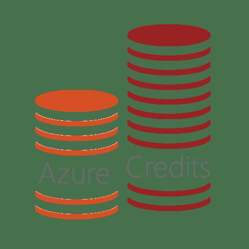 aConTech Microsoft Azure Credits Guthabenaktion