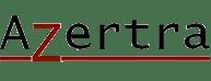 Azertra Logo