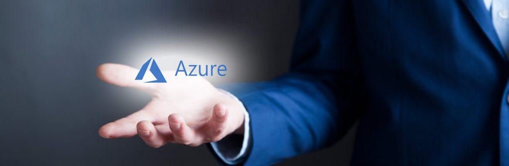 aConTech Microsoft Azure Profi Experte
