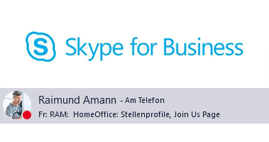 skypeforbusiness-infozeile-acontech