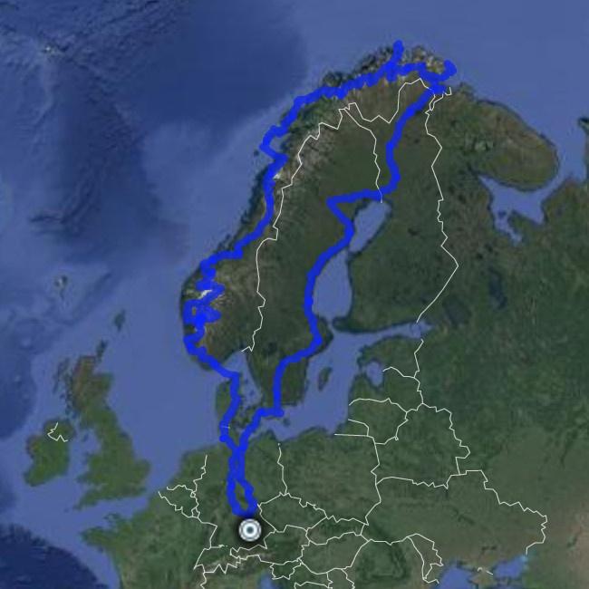 aConTech-Eike-route
