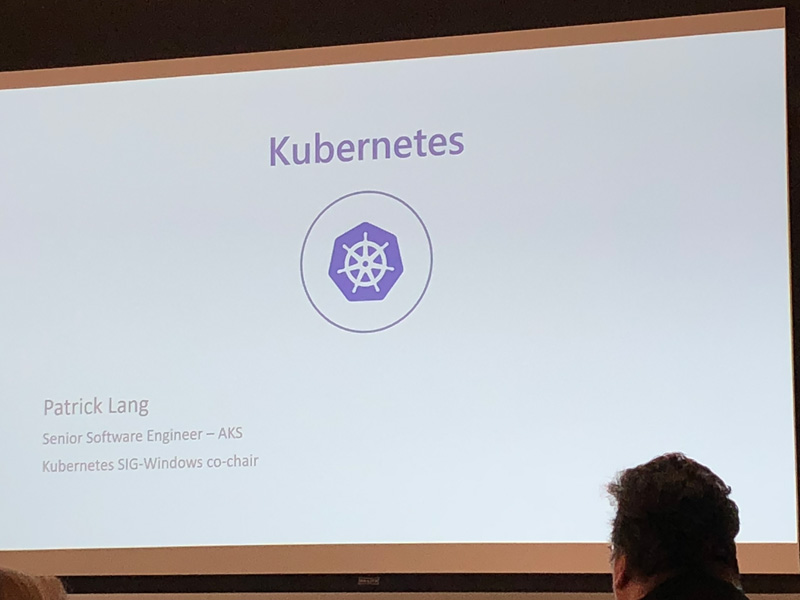 aConTech Windows-Server 2019 Azure