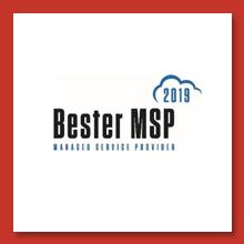 bestermsp-2019-aConTech-titel