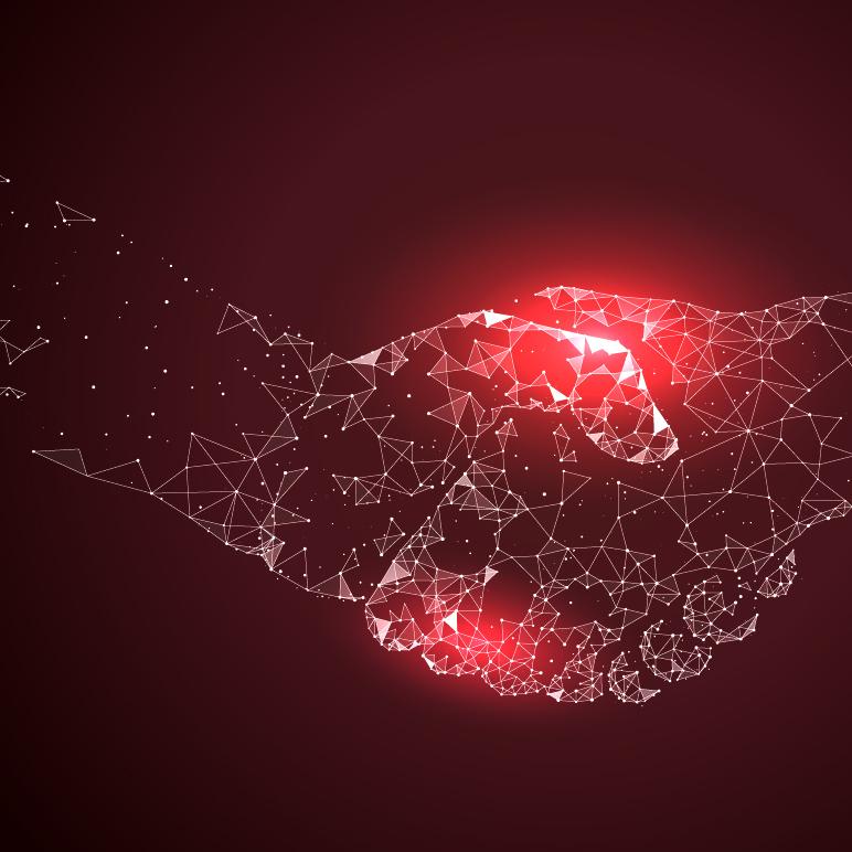 Data & AI bei aConTech
