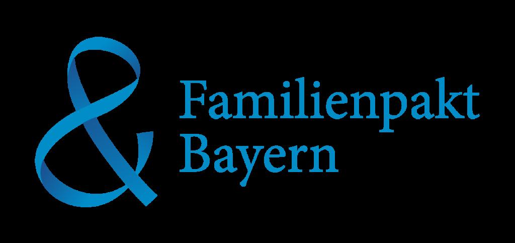 aConTech ist Mitglied im Familienpakt Bayern