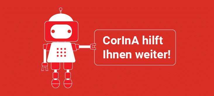 corina-chatbot-corona-covid19